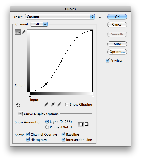 http://www.lanengaretouch.com/modelmayhem/sharpen_details_curve.png